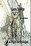Lava Dawgs