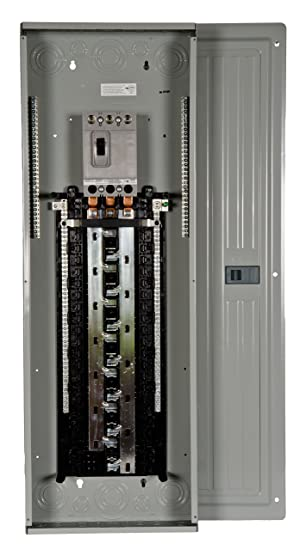siemens p4260b3200cu 200 amp indoor main breaker 42 space 60 siemens p4260b3200cu 200 amp indoor main breaker 42 space 60 circuit 3 phase
