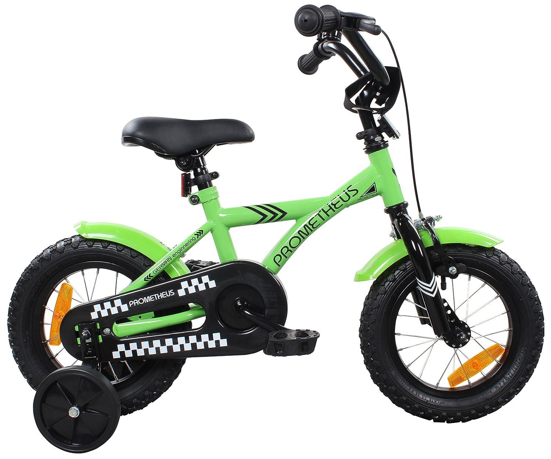 Comprar bicicletas infantiles recomendamos bicicletas - Infantiles para ninos ...