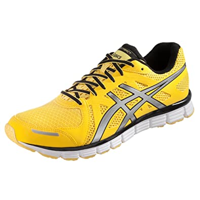 Asics Gel Attract Laufschuh Herren 12.0 US 46.5 EU: Amazon