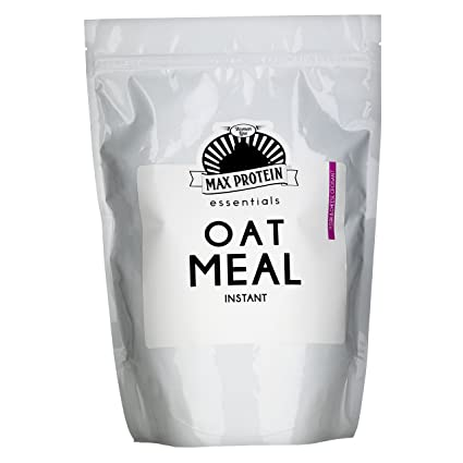 OAT MEAL -HARINA DE AVENA INTEGRAL SABOR YORK CHEESE CROISSANT 1.5 KG