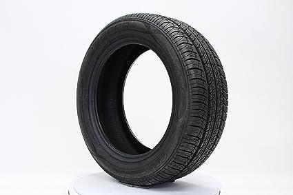 Cooper Cs4 Touring >> Amazon Com Cooper Cs4 Touring All Season Radial Tire 215