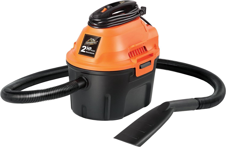 Utility Shop Vacuum