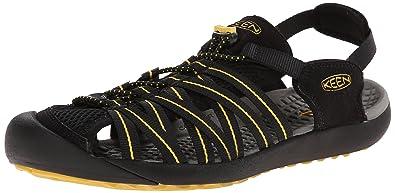 7c619b3aea41 KEEN Kuta Walking Sandals - SS16  Amazon.co.uk  Shoes   Bags