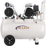 22l Silent Oil Free Air Compressor Medical Amp Dental Grade