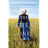 The Patient One (1) (Walnut Creek Series, The)