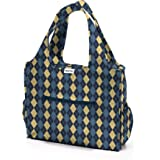 RuMe Bags RuMe All Tote Bag (Archie)