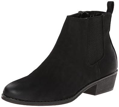 Women's Jammed Boot
