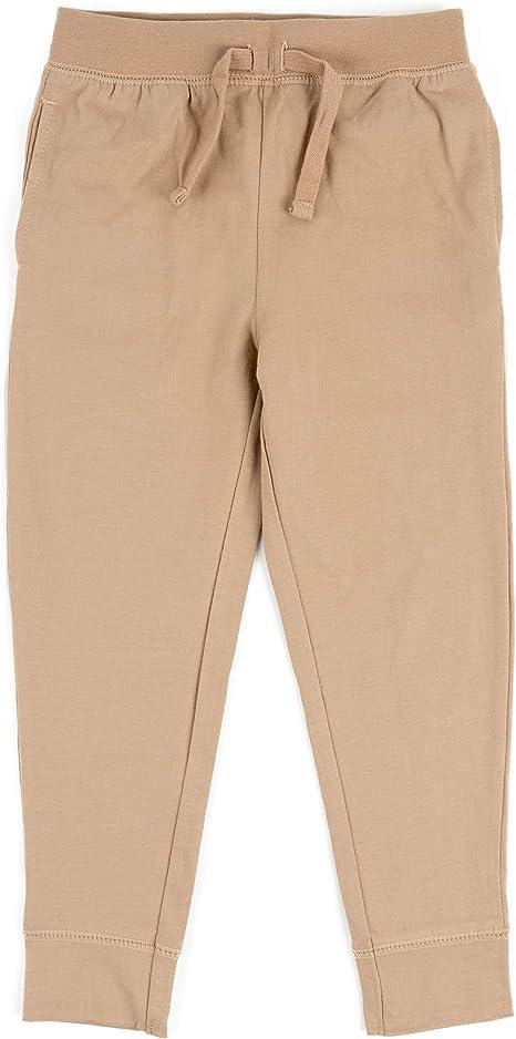 VARIETY Wear First Boys Size 10 Free-Band Comfort Flex Waist Pants