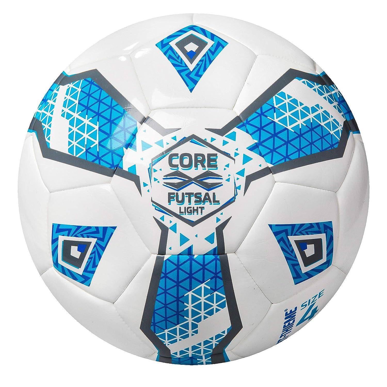 Sport-Thieme Futbol Sala Corex Kids: Amazon.es: Deportes y aire libre