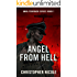 Angel From Hell (Anna Fehrbach Series Book 1)