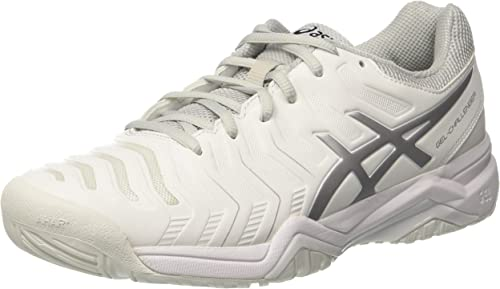 chaussures tennis homme asics