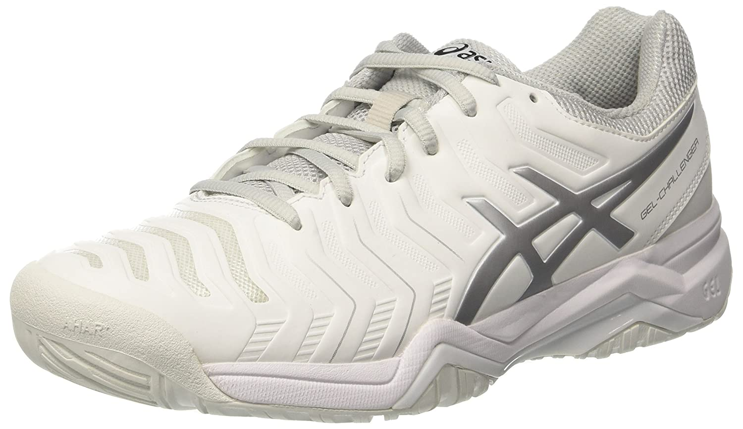 design intemporel eeccb ba0db ASICS Gel-Challenger 11, Men's Trainers: Amazon.co.uk: Shoes ...