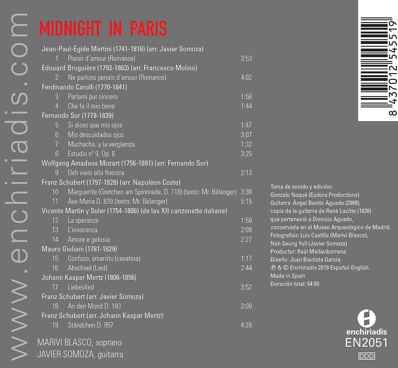 Lieder de Schubert - Page 9 81VuxxSuDEL._SL1500_