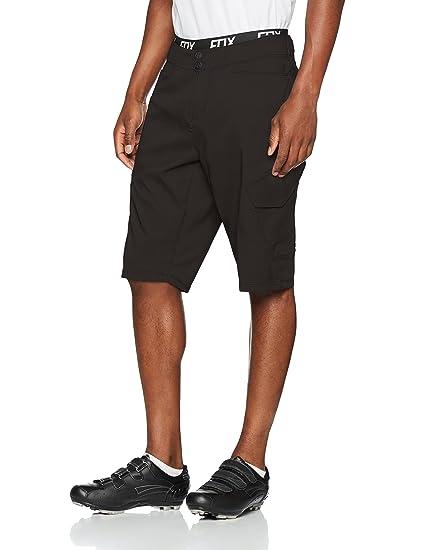 3fe78a985b3e Amazon.com : Fox Racing Ranger Cargo Short - Men's : Sports & Outdoors