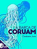 A barca de Coruam