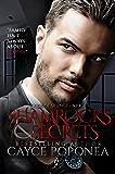 Shamrocks and Secrets: Book one Code of Silence Series