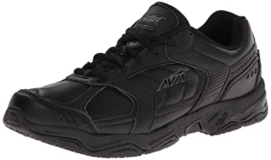 Avia Avi-Union Work Shoe (Women's)