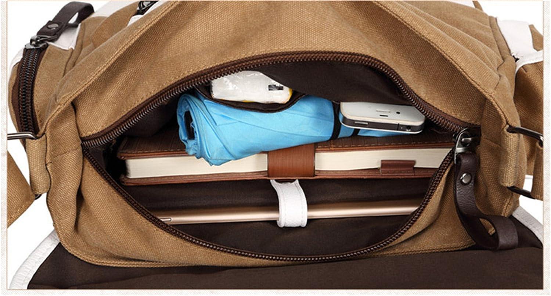 YOYOSHome Anime OverLord Cosplay Handbag Cross-body Bag Messenger Bag Tote Bag Shoulder Bag