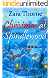 Christmas at Spindlewood