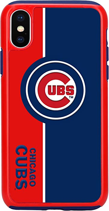 The Best Apple Watch Chicago Cubs