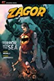 Zagor: Terror from the Sea