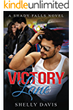 Victory Lane (Shady Falls Series Book 1)