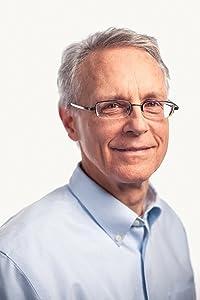 Paul E. Miller
