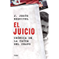 El juicio: Crónica de la caída del Chapo
