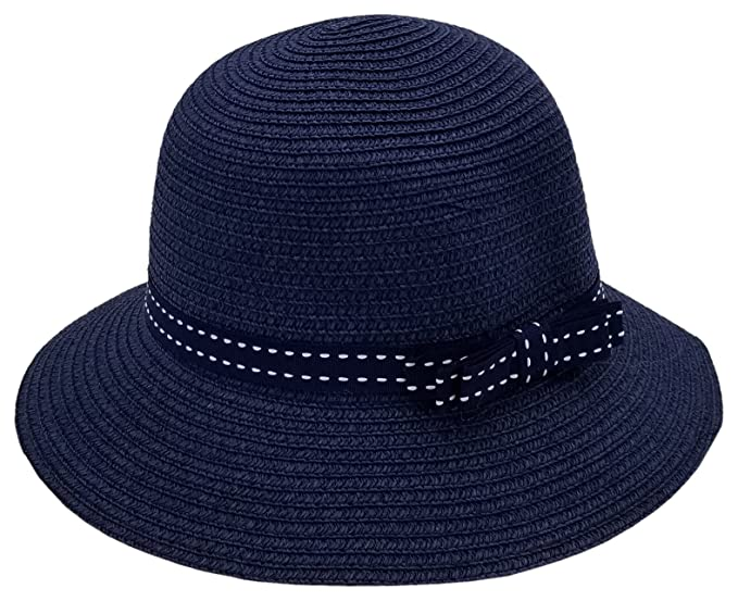 3e605327436 Image Unavailable. Image not available for. Color  Sun Hats for Women