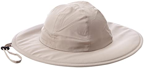 Amazon.com  Columbia Women s Sun Goddess II Booney Hat e4ec90c85cd7