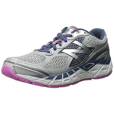 New Balance Women's W840V3 Running Shoe   Road Running