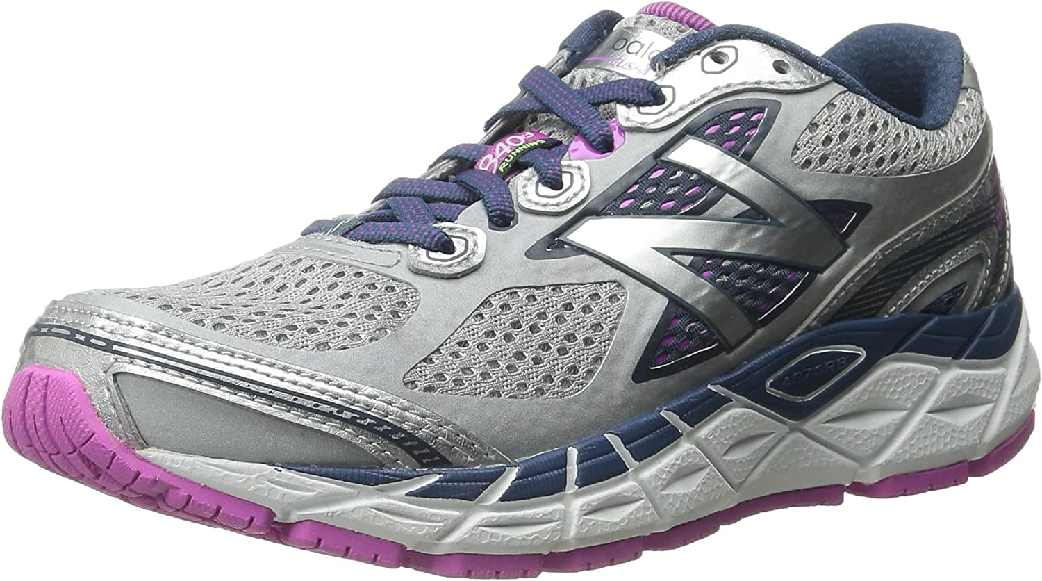 New Balance Women s W840V3 Running Shoe