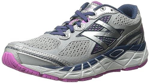 6d1d5b3c75591 New Balance Women's W840V3 Running Shoe