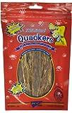 Quackers Dog Treats