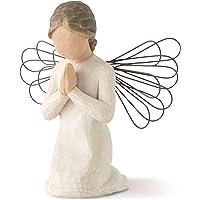 Enesco Disney Willow Tree - Figurilla de ángel