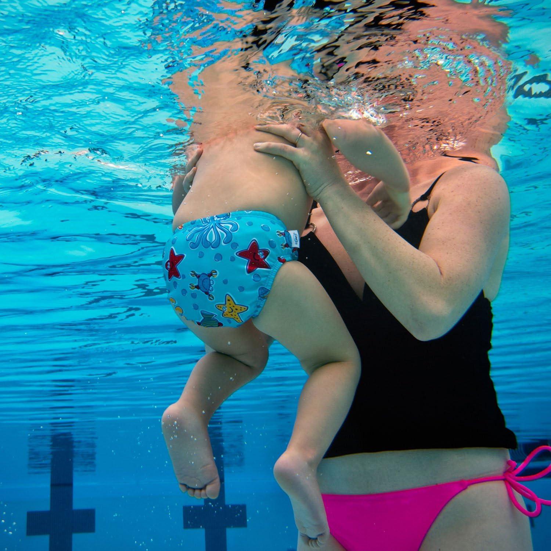 FINIS Swim Diaper Nappy Junior