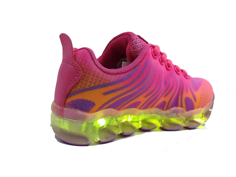 Xti Kid Zapato de Ni?a Xti Kid 055353, Sneaker bambine Blu Size: 33