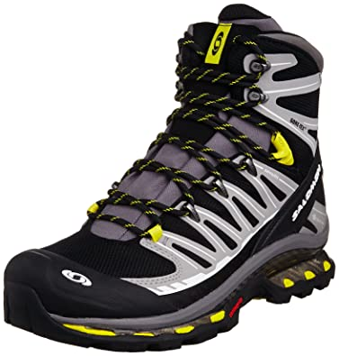 c99534ec8f Salomon Cosmic 4D 2 Gtx, Men's High Rise Hiking Shoes