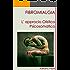 FIBROMIALGIA L' approcio Olistico Psicosomatico: Cos' è, come conviverci, l' importanza dell' intestino