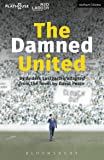 The Damned United (Modern Plays) (English Edition)