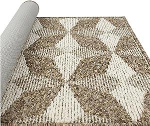 Chrider Indoor Doormat, 24