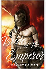 Bride of the Emperor (The Prophecy of Sisters Book 4) Kindle Edition