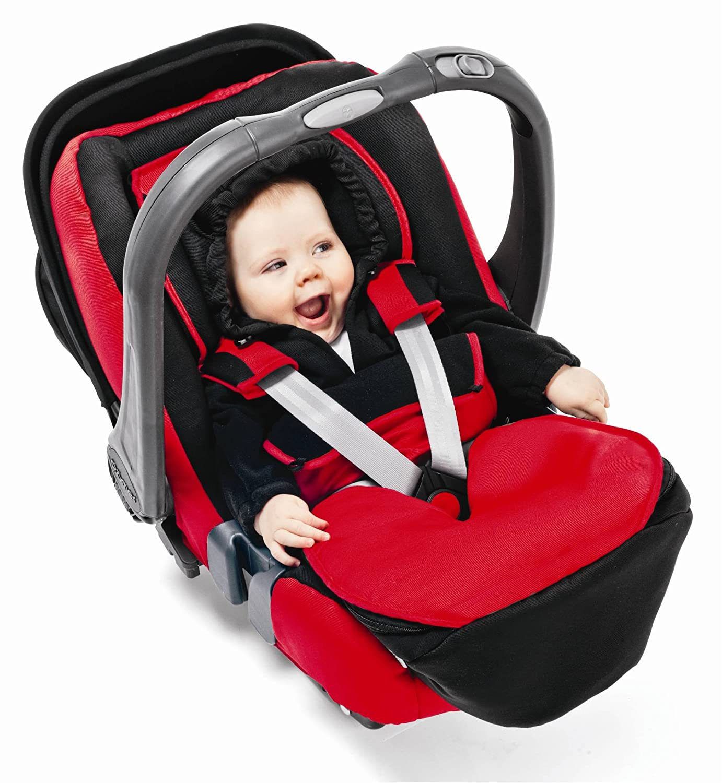 fußsack römer babyschale