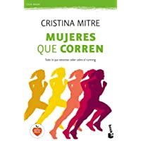 Mujeres que corren (Vivir Mejor)