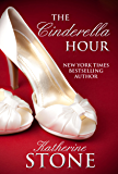 The Cinderella Hour
