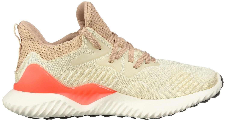 adidas Kids Alphabounce Beyond Sneaker