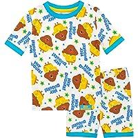 Hey Duggee Pojkar Pyjamas