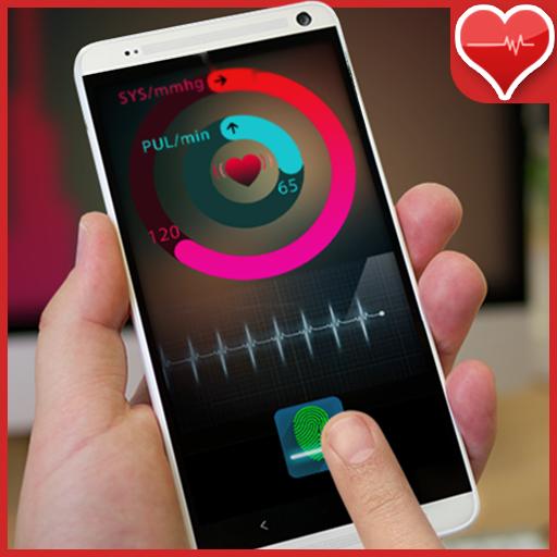 Blood Pressure ()