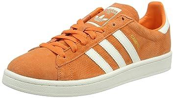 a5eb3caf2440bc Adidas Campus Sneaker  Amazon.de  Schuhe   Handtaschen